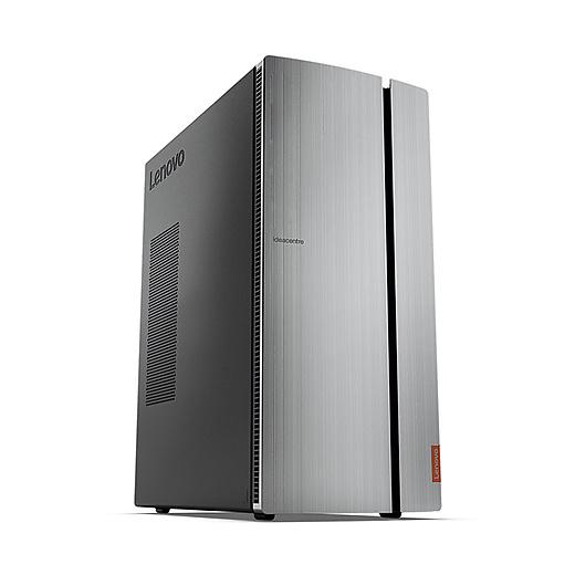联想(Lenovo)天逸510 Pro商用台式电脑